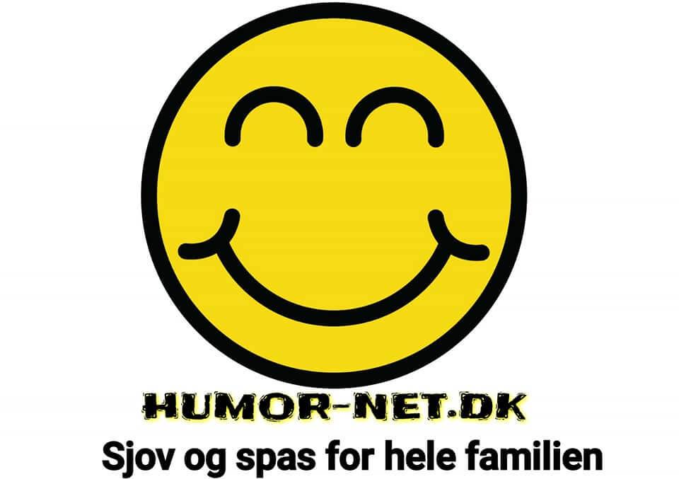 SJOV OG SPAS FOR HELE FAMILIEN